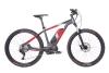 Ambient 27.5 1.1 - FAHRRAD - KONTOR | Fahrraddiscount | Gute Räder, gute Preise