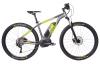 Ambient 29 1.3 - FAHRRAD - KONTOR | Fahrraddiscount | Gute Räder, gute Preise