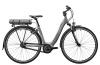 Greenway  IG + LS Coaster - FAHRRAD - KONTOR | Fahrraddiscount | Gute Räder, gute Preise